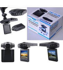 Dash Camera with Night Vision - CLEARANCE!!!