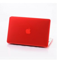"""Crystal Hard Case Cover for Macbook Pro 13"""""""