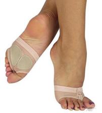 Foot Thong Toe - Large