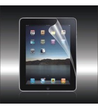 7-inch Universal Screen Protector