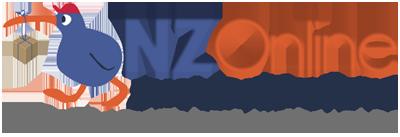 New Zealand Online Auction Brokers